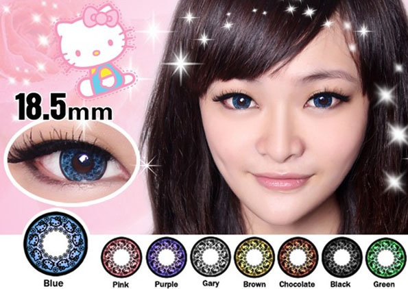 hello-kitty-contacts-3