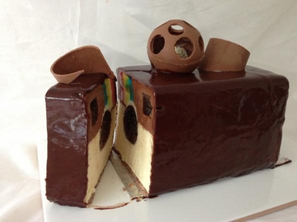 instagram-cake-2