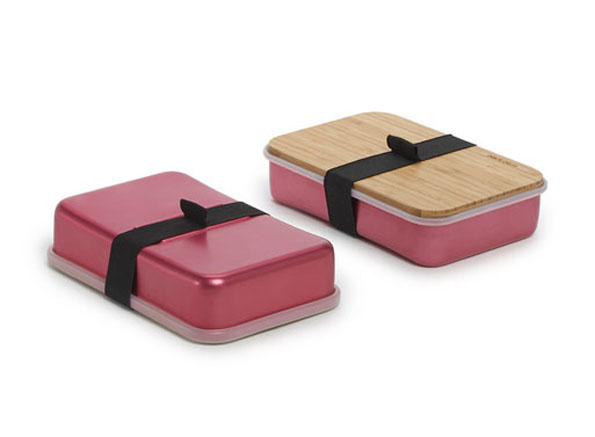 lunch-box-with-cutting-board-lid-2