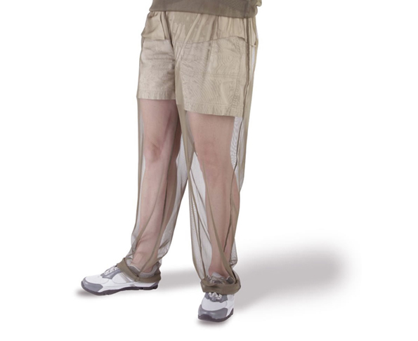 http://www.incrediblethings.com/wp-content/uploads/2013/09/mosquito-net-pants.jpg