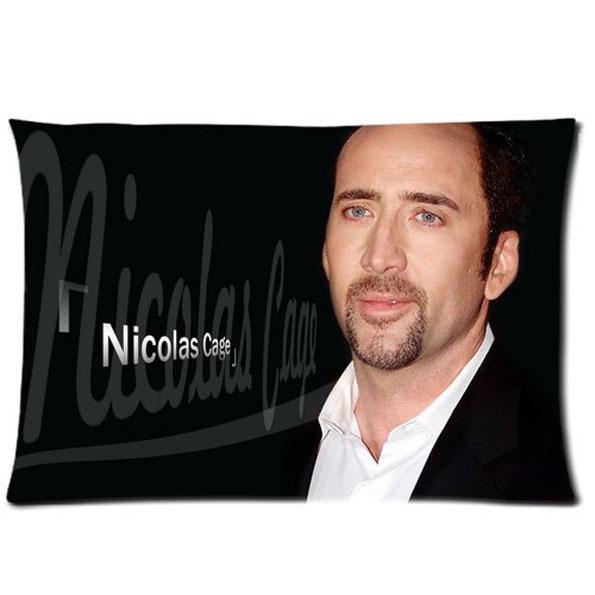 nicolas-cage-pillow-5