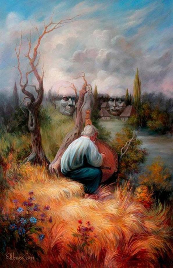 optical-illusion-portraits-2