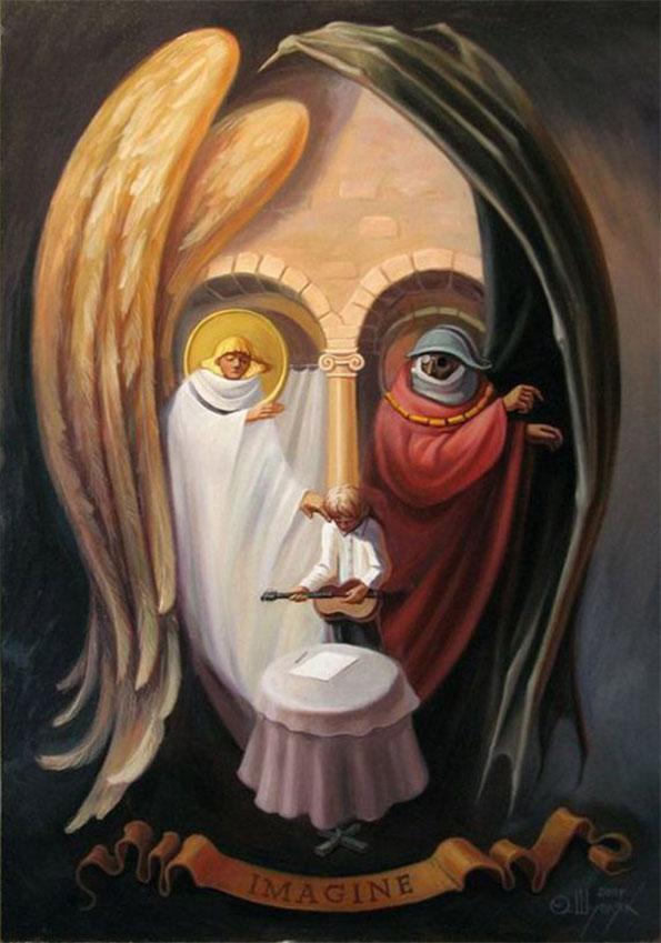 optical-illusion-portraits-5