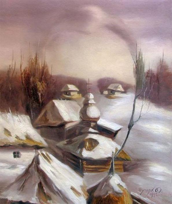 optical-illusion-portraits-6