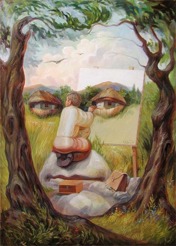 optical-illusion-portraits-7