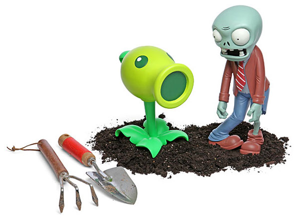 plants-vs-zombies-ornaments-2