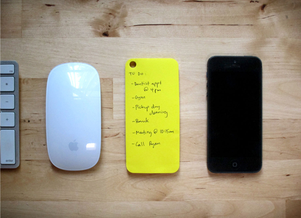post-it-note-iphone-2