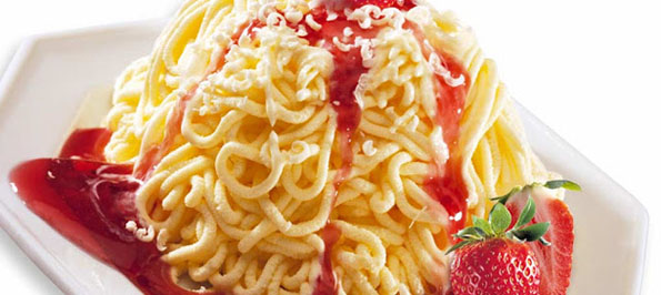spaghetti-ice-cream-2