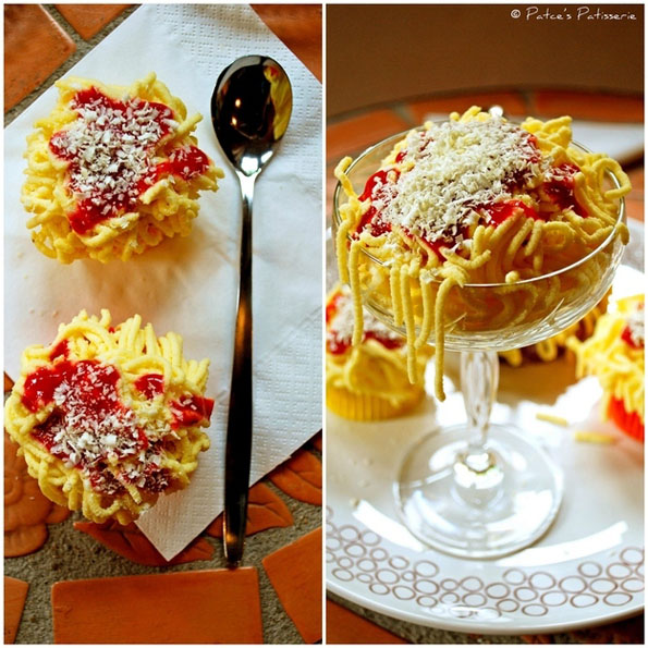 spaghetti-ice-cream