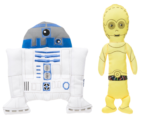 star-wars-pet-toys-2