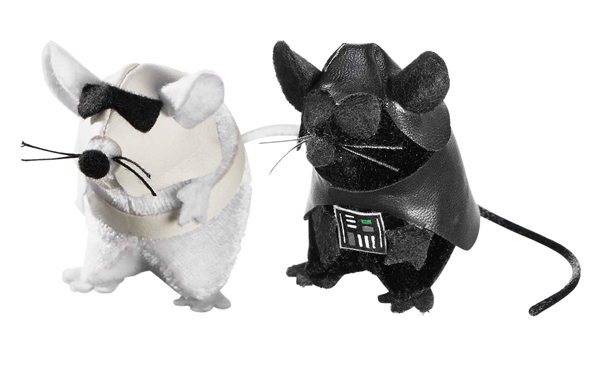 star-wars-pet-toys-3
