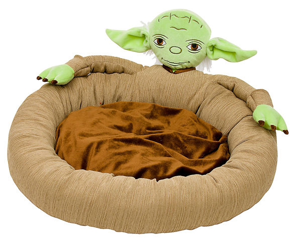 star-wars-pet-toys-5