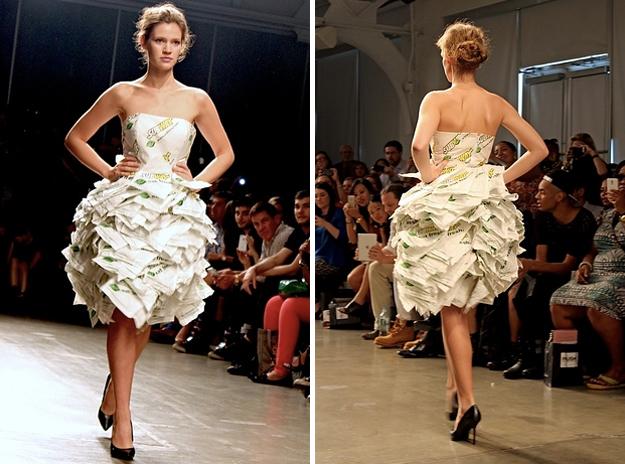 subway-sandwich-wrapper-dresses-2