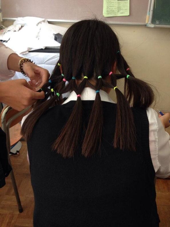 woven-net-hair-style-2