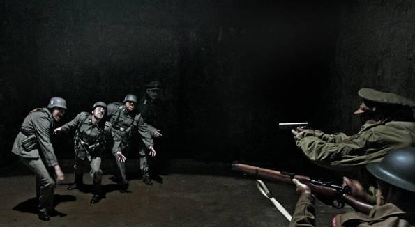 zombie-blitz-1940-2