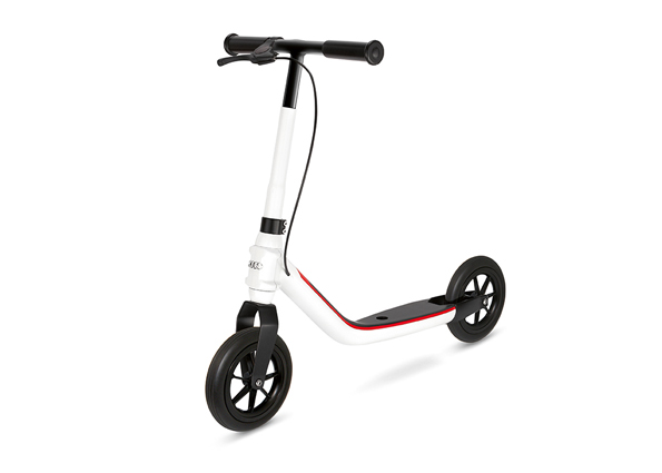Audi-Scooter-2