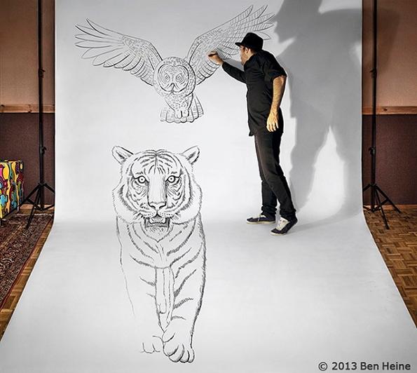 Ben-Heine-3D-Art-5