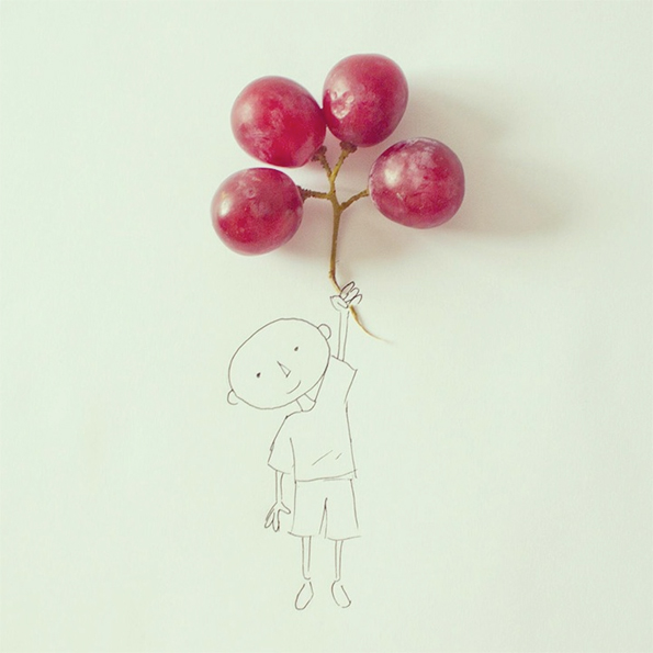 Everyday-Objects-Turned-Art--4