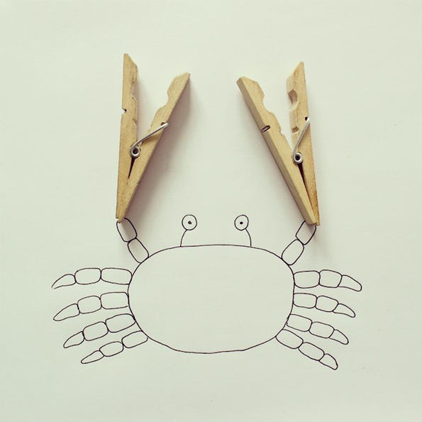 Everyday-Objects-Turned-Art--8