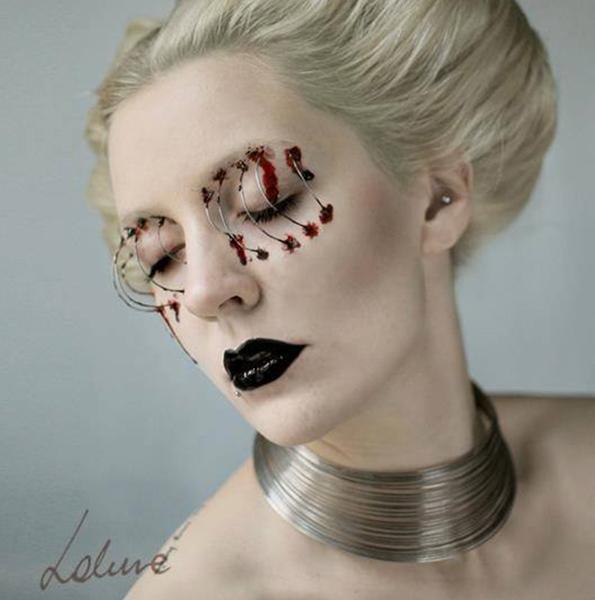 Macabre-Photo-Series-2