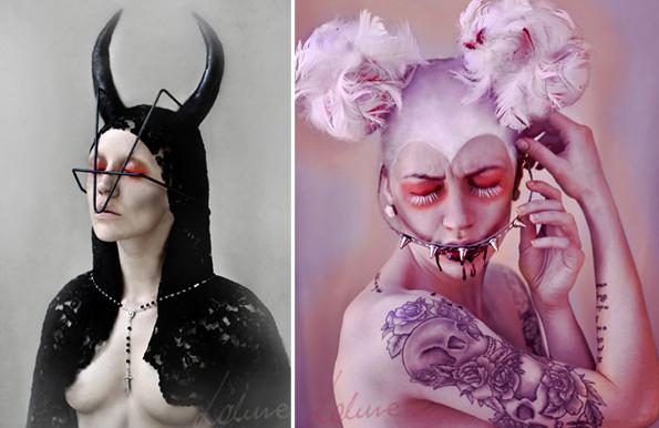 Macabre-Photo-Series-3