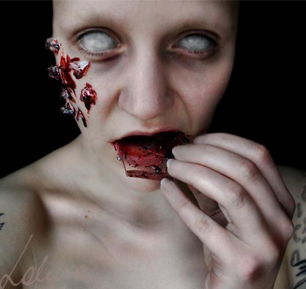 Macabre-Photo-Series-6