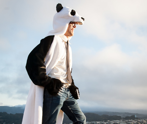 Panda-Coat-2
