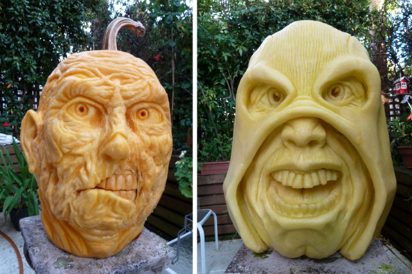 Pumpking-Carvings-by-SparksFlyDesigns-4