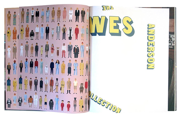The-Wes-Anderson-Collection-2