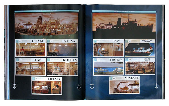 The-Wes-Anderson-Collection-4