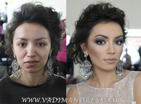 before-and-after-makeup-3