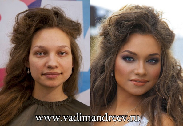 before-and-after-makeup-4