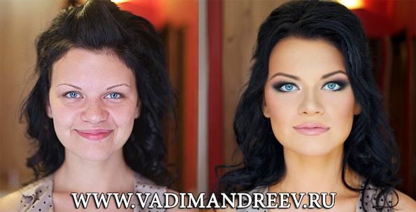 before-and-after-makeup-6