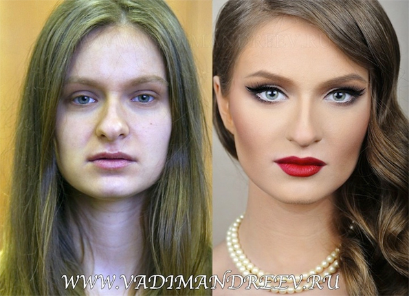 before-and-after-makeup-7