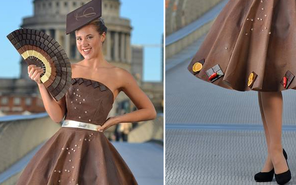 chocolate-dress-2