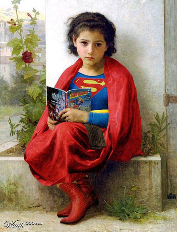 classing-paintings-superheroes-2