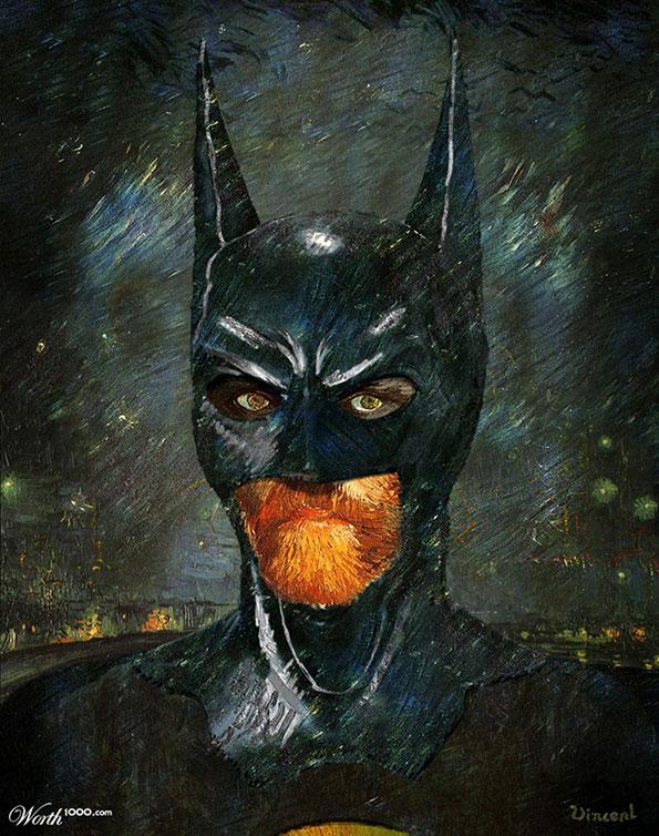 classing-paintings-superheroes-3