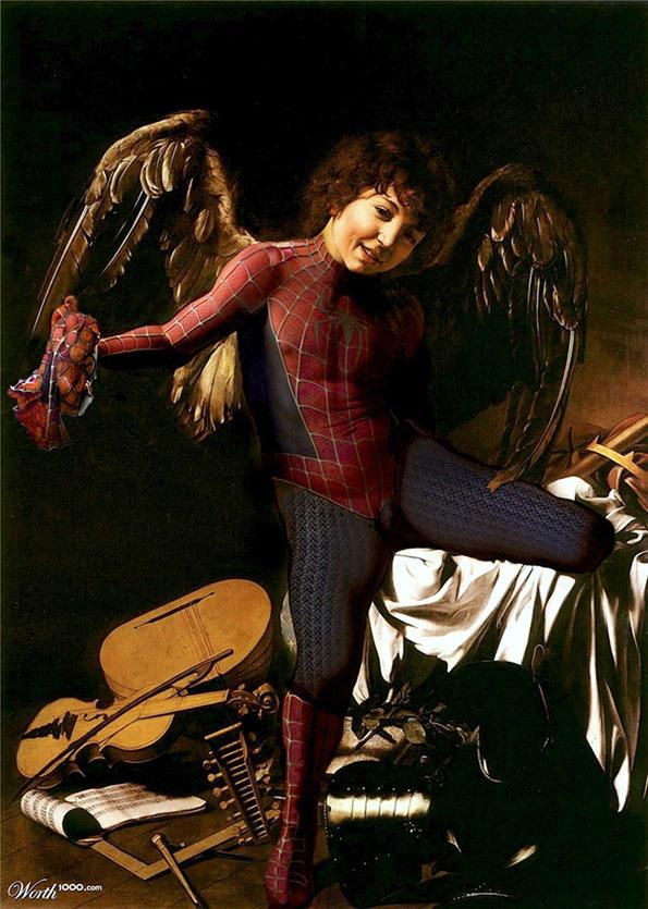 classing-paintings-superheroes-4