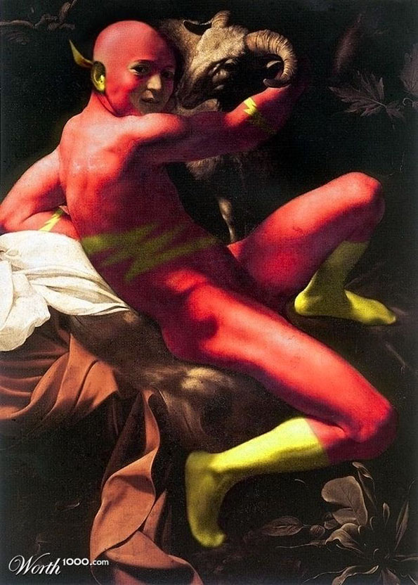 classing-paintings-superheroes-5