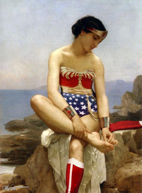 classing-paintings-superheroes-6