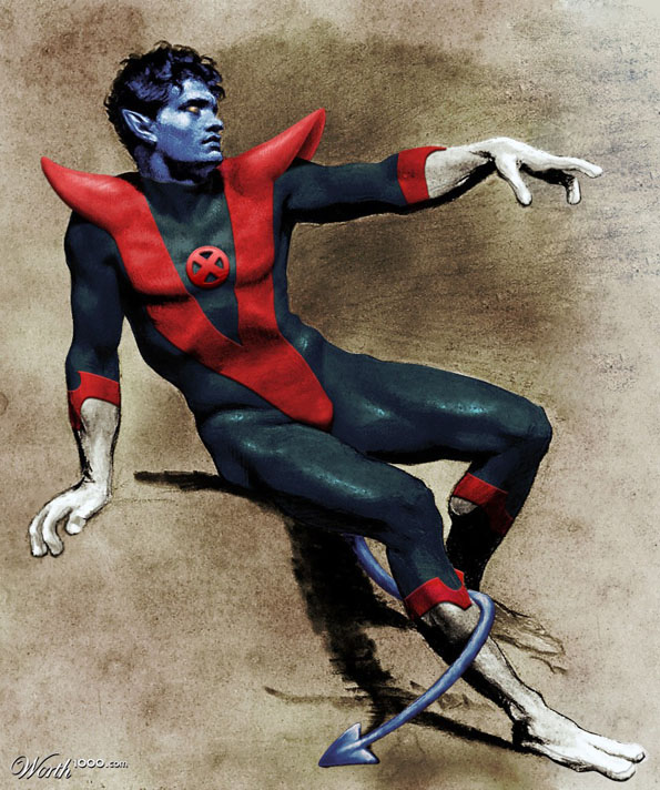 classing-paintings-superheroes-7