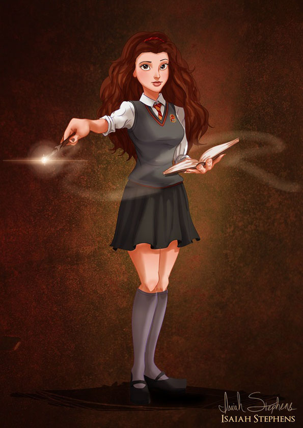 disney-princess-halloween-costumes-3