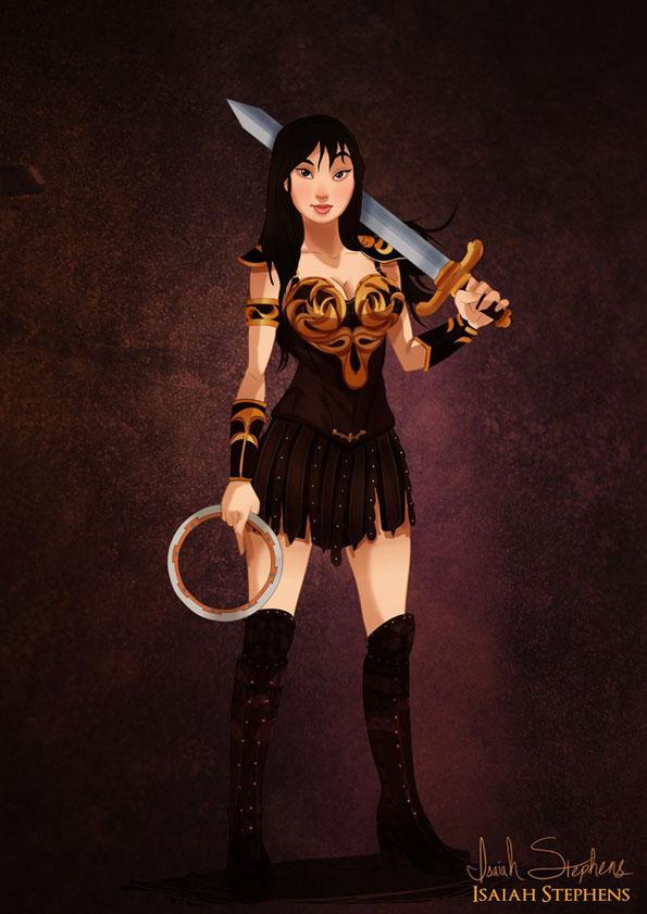 disney-princess-halloween-costumes-4