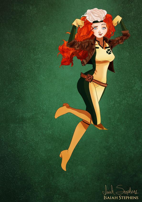 disney-princess-halloween-costumes-7