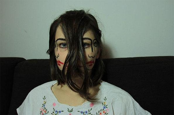 doublefaced-bizarre-portraits-3