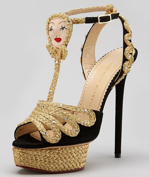 fairy-tale-shoes-charlotte-olympia-3