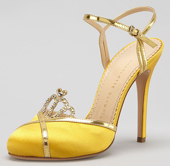 fairy-tale-shoes-charlotte-olympia-4