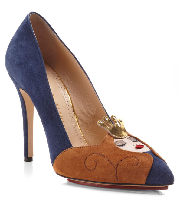 fairy-tale-shoes-charlotte-olympia-6