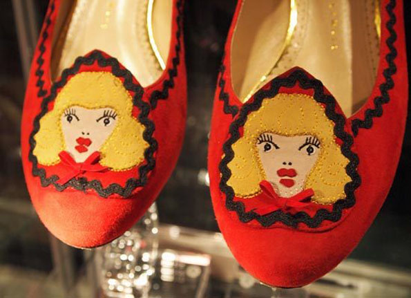 fairy-tale-shoes-charlotte-olympia-8