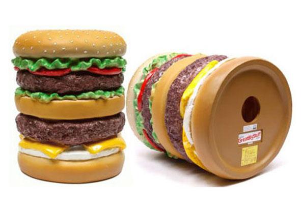 giant-burger-stool-2